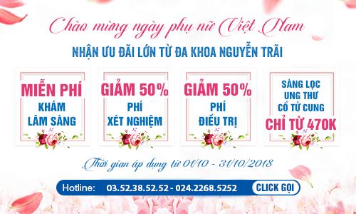 chuyen-de-uu-dai-mung-ngay-phu-nu-viet-nam