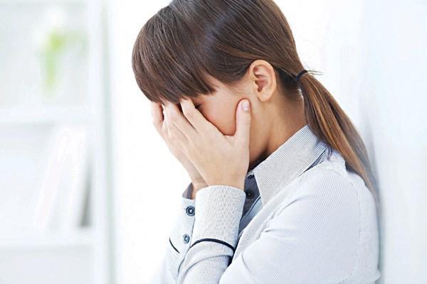 Rong kinh kéo dài và những ảnh hưởng nghiêm trọng