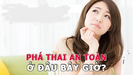 bo-thai-o-dau-an-toan