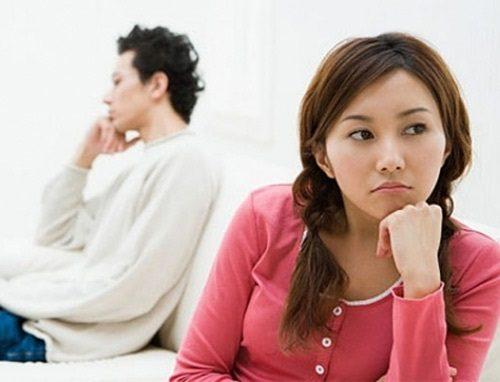 Nguyên nhân gây chậm kinh ở nữ giới