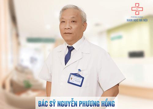 ts-bs-nguyen-phuong-hong