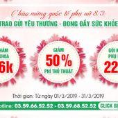 uu-dai-thang-3-tang-suc-khoe-trao-hanh-phuc