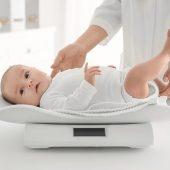 Nguyên nhân sinh con nhẹ cân