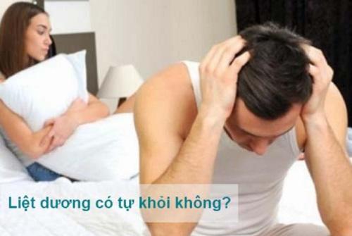 liet-duong-co-tu-khoi